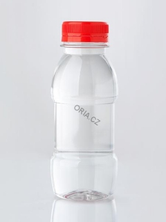 PET LÁHEV 0,5L Fresh